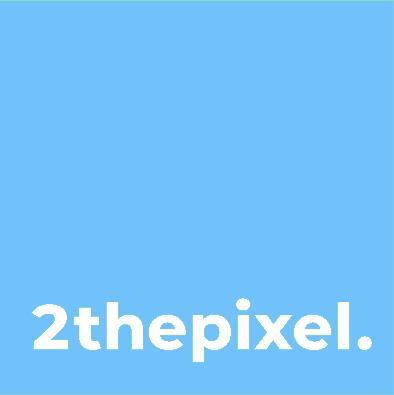 2 the pixel